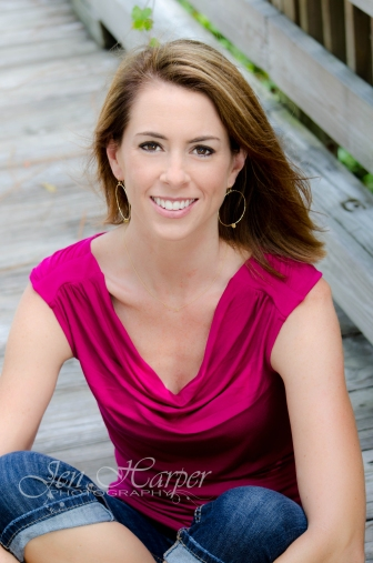 Sarah Felder
