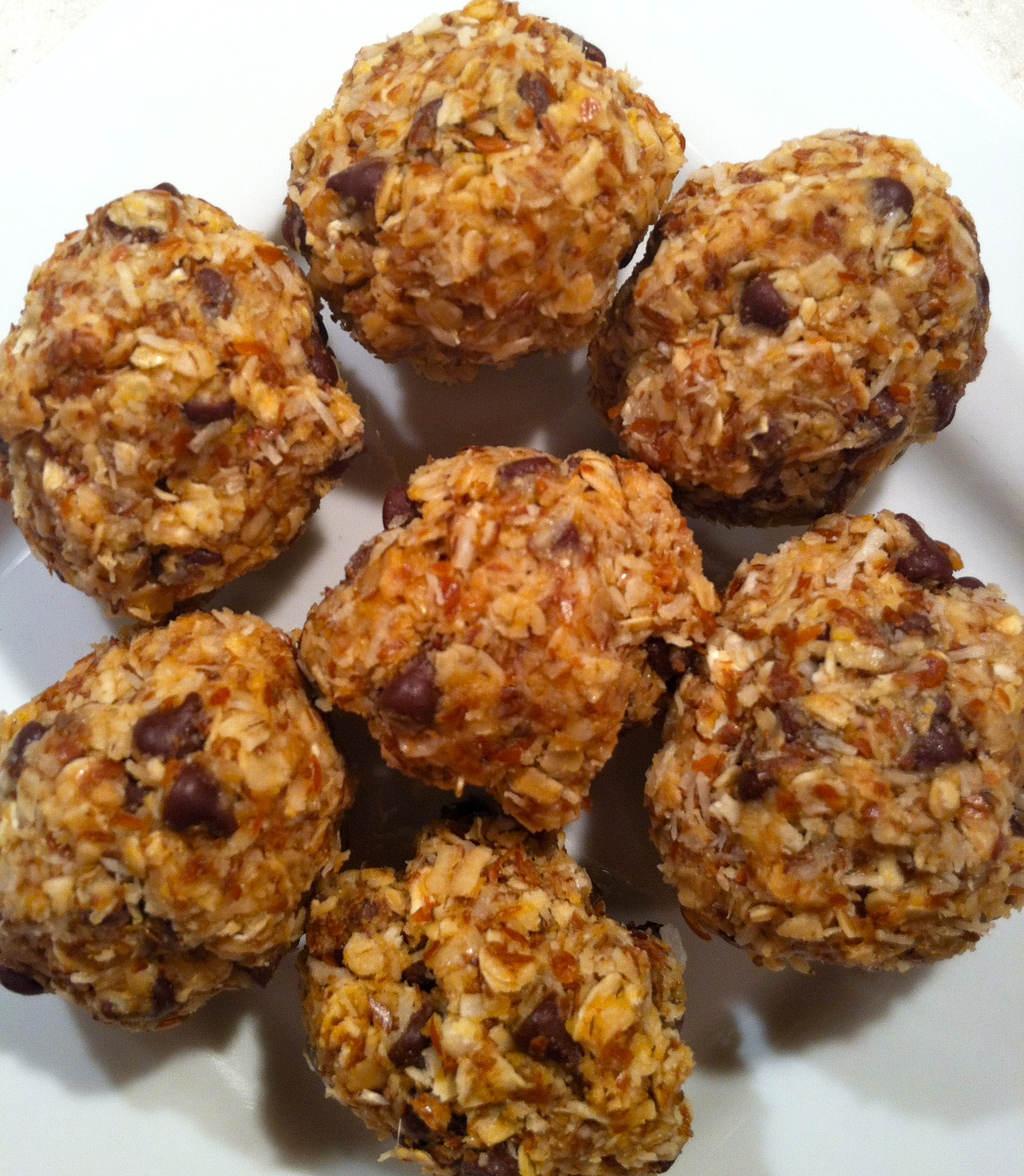 chocolate oatmeal cookies no bake nutella oatmeal cookies no bake ...